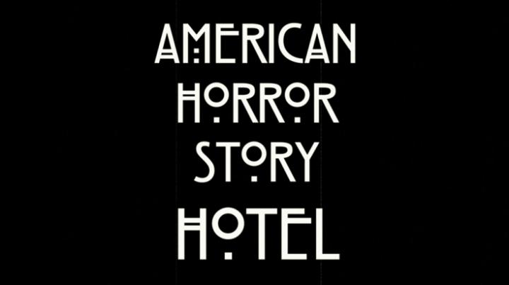 ahs_hotel