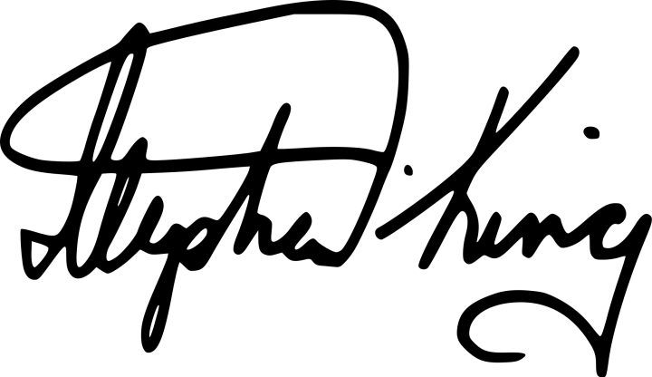 2000px-Stephen_King_Signature.svg